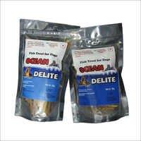 Ocean Delite 2 Packs