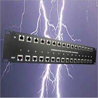 Ethernet RJ45 Surge Protection Devices