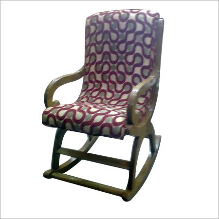 Interior Wooden Chairs