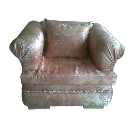 Interior Modular Sofa