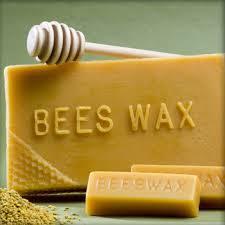 BEESWAX USP