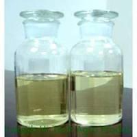 CIS 3 Hexanol