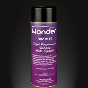 High Performance Welder Anti Spatter Spray