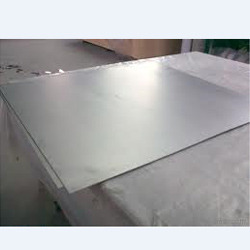 Titanium Garde 2