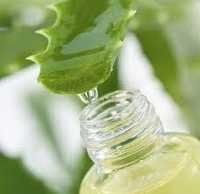High quality Aloe Vera Gel