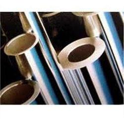 UNS S31803 Duplex Steel
