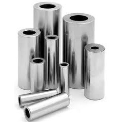 UNS S32750 Super Duplex Stainless Steel