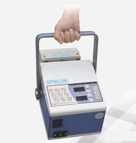 Portable Digital X Ray Machine