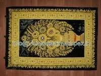 Jewel Carpet Handmade