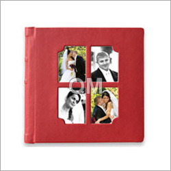 Costco Photo Books