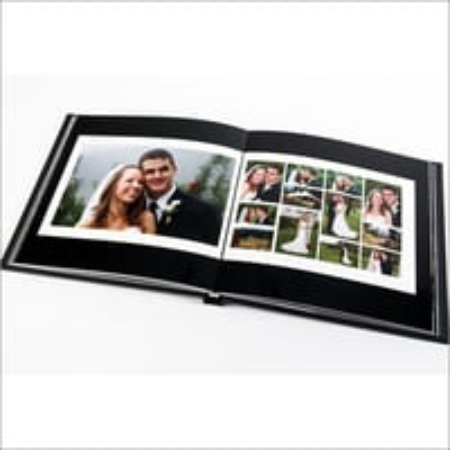 Photography Photo Books