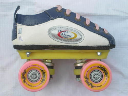 Baby Skates