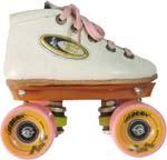 Blazer Skates Baby