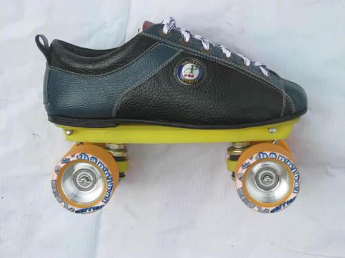 Cannibal Roller Skate