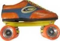 Debz Skates
