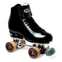 Freestyle Skates