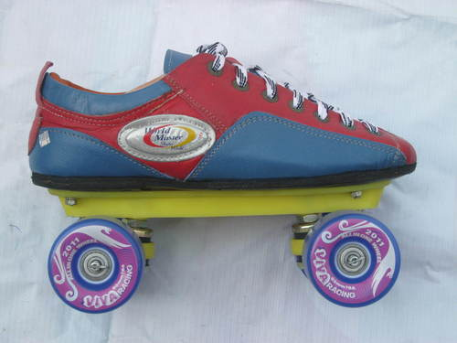 Racer Skates