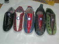 Roller Skate Shoes