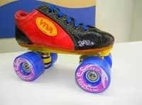 Speed Road Skates