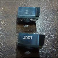 PCD Cartridge