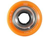 Atom Dubz Hard Skate Wheels