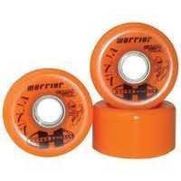 Lighted Skate Wheels