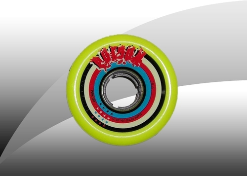 Poison Skate Wheels