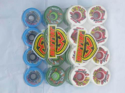 Skate Wheel