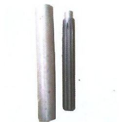 Rotavator Shaft