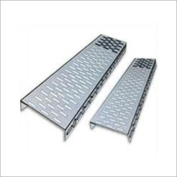 Durable Cable Trays