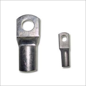 Heavy Duty Copper Lugs
