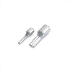 Copper Pin Type Lugs