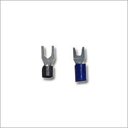 Copper Fork Type Lug
