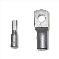 Aluminium Reducer Lugs