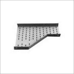 Cable Tray Reducers
