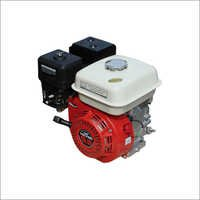 Gasoline engine 168F (5.5HP)