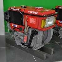 Diesel Engine RV50