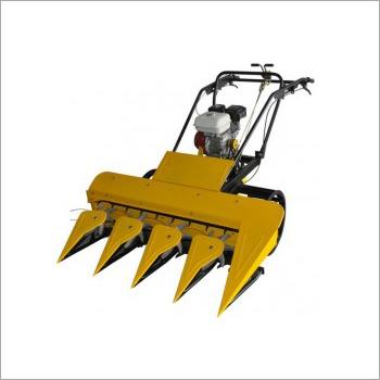 Vietnam Made Reaper