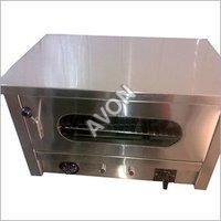 AV PIZO ( Mini Pizza Oven)