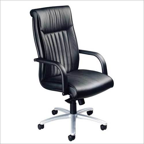 Exceutive director chair