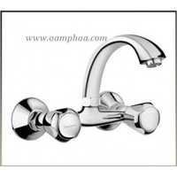 Sink Mixer Tap Kitchen