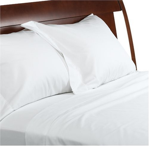 Cotton Plain Bed Sheets