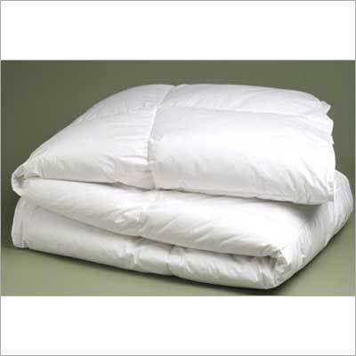 Polyester Duvet Wadding
