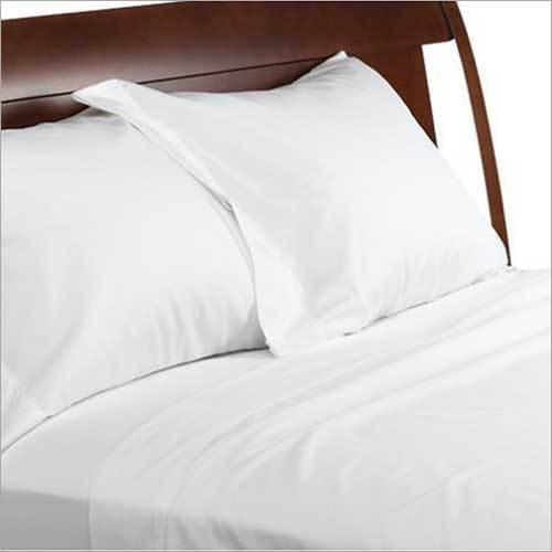 Room Linen