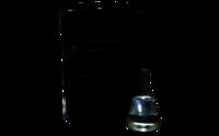 Triple Distilled Synthetic Vacuum Pump Oil