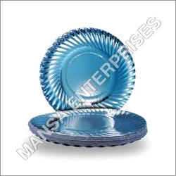 Paper Cups Plates & Food Trays