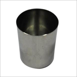 Test Tube Cap