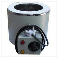 Oil Bath Thermostat