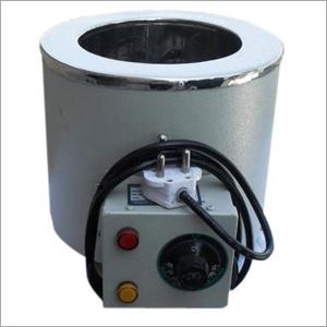 Water Bath Round Thermostatic Control