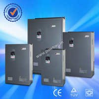 Vector Variable Frequency Inverter